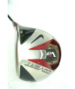 "Nike Covert VRS Flex Driver Right Handed 42"" KuroKage Shaft Adjustable Loft - $84.12"