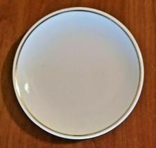 Vintage Homer Laughlin Best China Dessert Plate Restaurant Ware Round 5... - $12.86