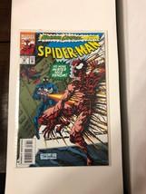 Spider-Man #36 - $12.00