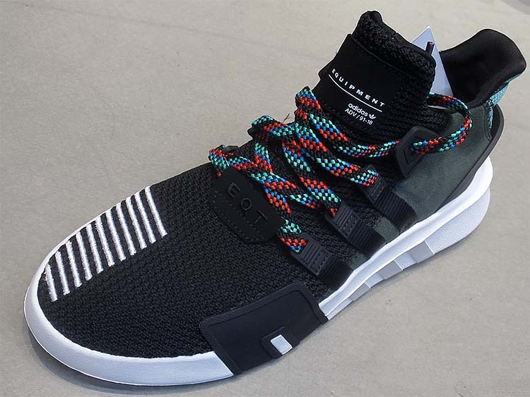 ... Adidas Originals Eqt Bask Adv Core BlackSub and 50 similar items. Cq2993  1 ... fc333d5f8