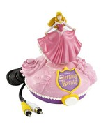 Sleeping Beauty Plug and Play - $49.95