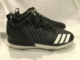 Adidas Baseball Cleats: 56 listings
