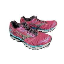 Mizuno Wave Creation 13 Running Shoes Women Size 9 - $32.71