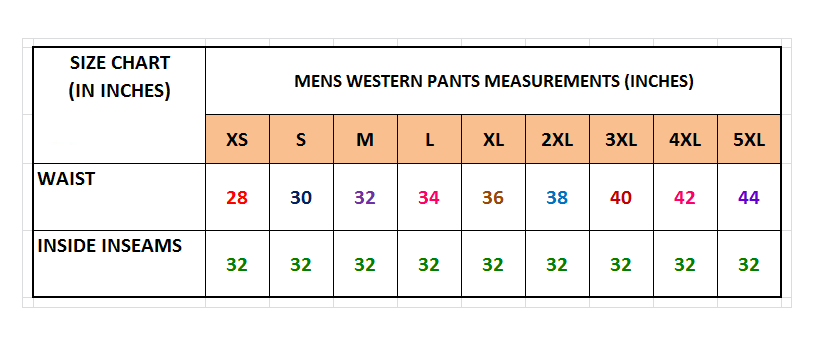 Men's New Native American Golden Brown Buckskin Suede Leather Fringes Pants WP6