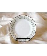 Noritake Wynwood  Bread  Plate #6879 - $2.95