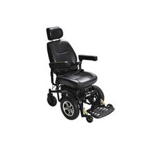 Drive medical trident front wheel drive power chair 0 large thumb200