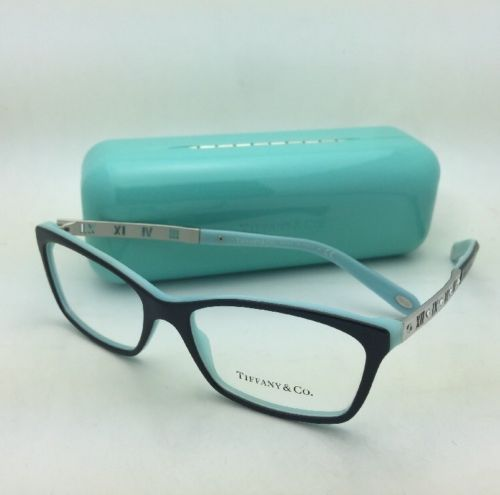 ff2e91ae6134 TIFFANY   CO. Eyeglasses ATLAS Collection TF and 11 similar items. 12