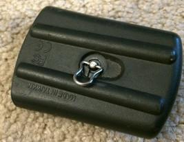 Battery Cover Door For Garmin Etrex Legend Vista Venture Handheld Gps - $19.79