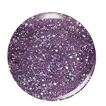 Kiara Sky Nail Lacquer, Out On The Town, 15 Gram - $8.42