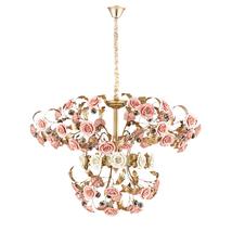 AM9962 Rose Bouquet - $1,226.00