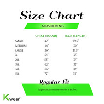 Men's Solid Color Regular Fit Button Up Premium Short Sleeve Dress Shirt image 2