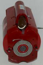 Bell Gossett 111034 Circular Pump Motor 1/12 Horse Power image 4