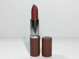 Clinique Pop Lip Colour Lipstick in 02 Bare Pop Full Size - $8.95