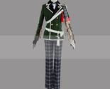 Touken ranbu kotegiri gou cosplay costume for sale thumb155 crop