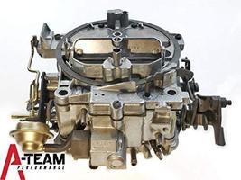 A-Team Performance 1902R - Remanufactured Rochester Quadrajet Carburetor 750 CFM