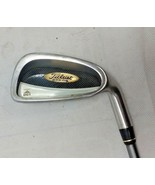 Titleist 882 OS DCI Individual 6 Iron DEMO Stiff Flex Custom Graphite RH - $19.99