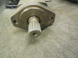 Eaton Char-LynnN 104-3106-006 Hydraulic Motor New image 2