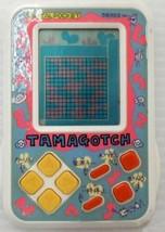 Tamagotchi Digital pocket Tamagotchi Virtual Pet Game Toy 1997Bandai Rare Used - $97.01
