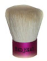 Tigi Bed Head Glam Brush - $29.99