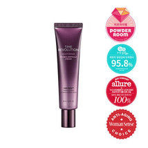 [MISSHA] Time Revolution Night Repair Probio Ampoule Cream - 30ml  Tube ... - $20.30