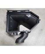 2019 Dodge Challenger Scat Pack,R/T, Hellcat Fresh Air Box & Intake Tube... - $114.95