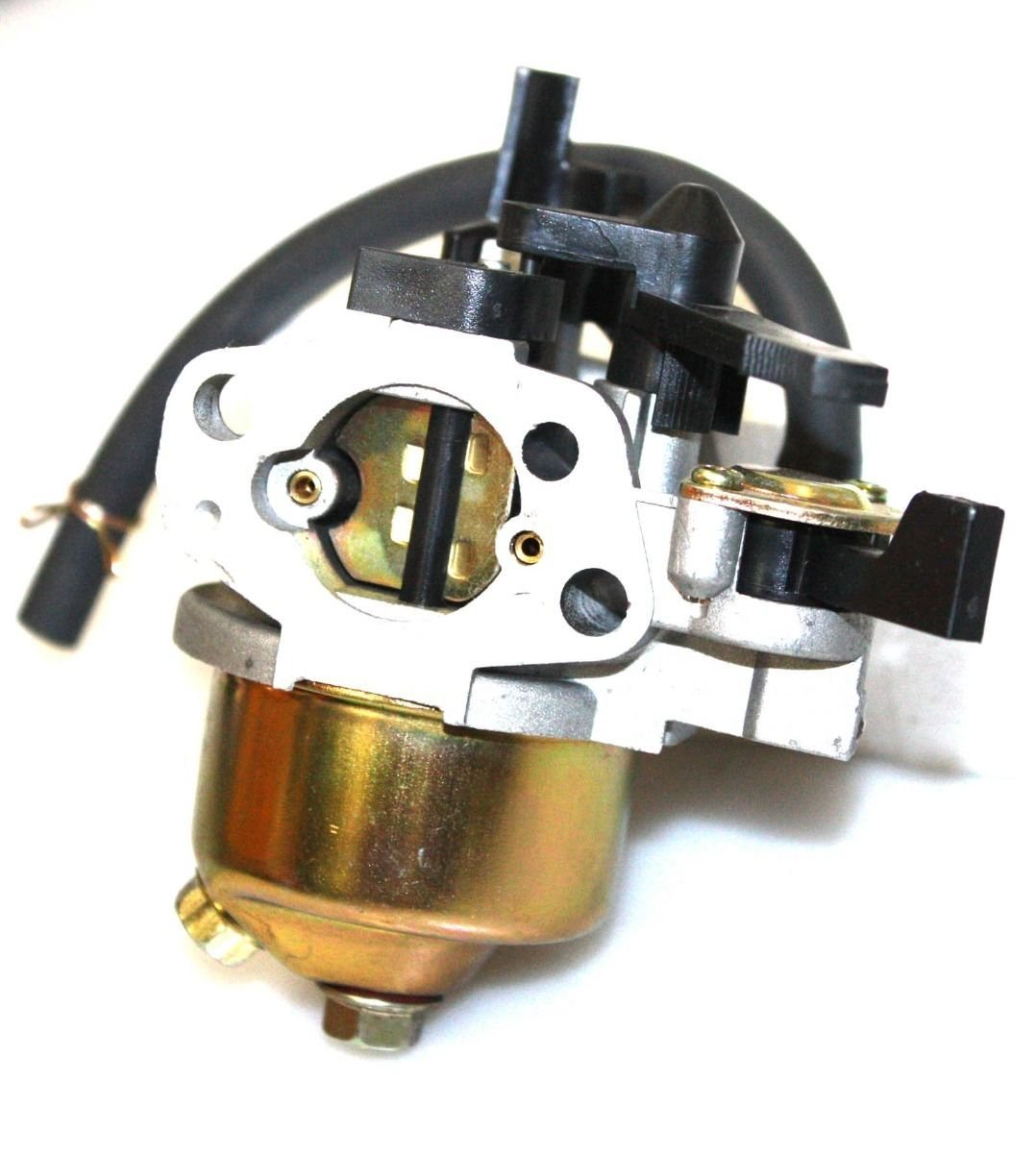 Lumix GC Carburetor For Harbor Freight Predator 68121 69727 68120 69730