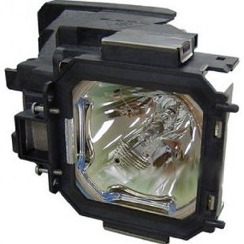 SANYO POA-LMP116 OEM FACTORY ORIGINAL LAMP FOR MODEL PLC-ET30L - Made By SANYO - $426.95