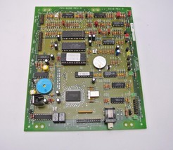 Best Power PCN-0286 PC Circuit Board 5318 Rev A PCL-0172P - $61.60