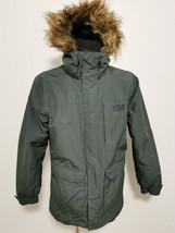 Helly Hansen Waterproof Parka Jacket Men's size L - $76.87