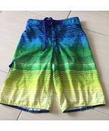 Hang Ten Shorts Size M - $30.00