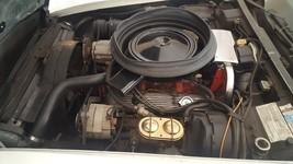 1973 Chevrolet Corvette For Sale in Longs, SC 29568 image 4
