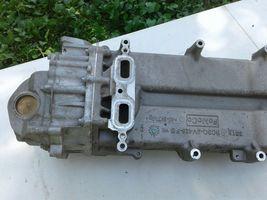 2011-14 Ford F250 F350  Diesel used EGR & EGR Cooler assy BC3Q-9F464-CH image 5