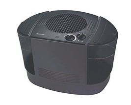 Honeywell Removable Top Fill Console Humidifier  - $159.99
