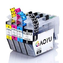 LC3013, Compatible Ink Cartridge Replacement for Brother LC3013 Work with Brothe - $23.86