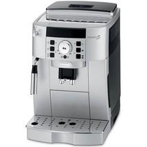 DeLonghi Compact Magnifica XS Super Automatic Beverage Machine - ECAM221... - $1,999.99