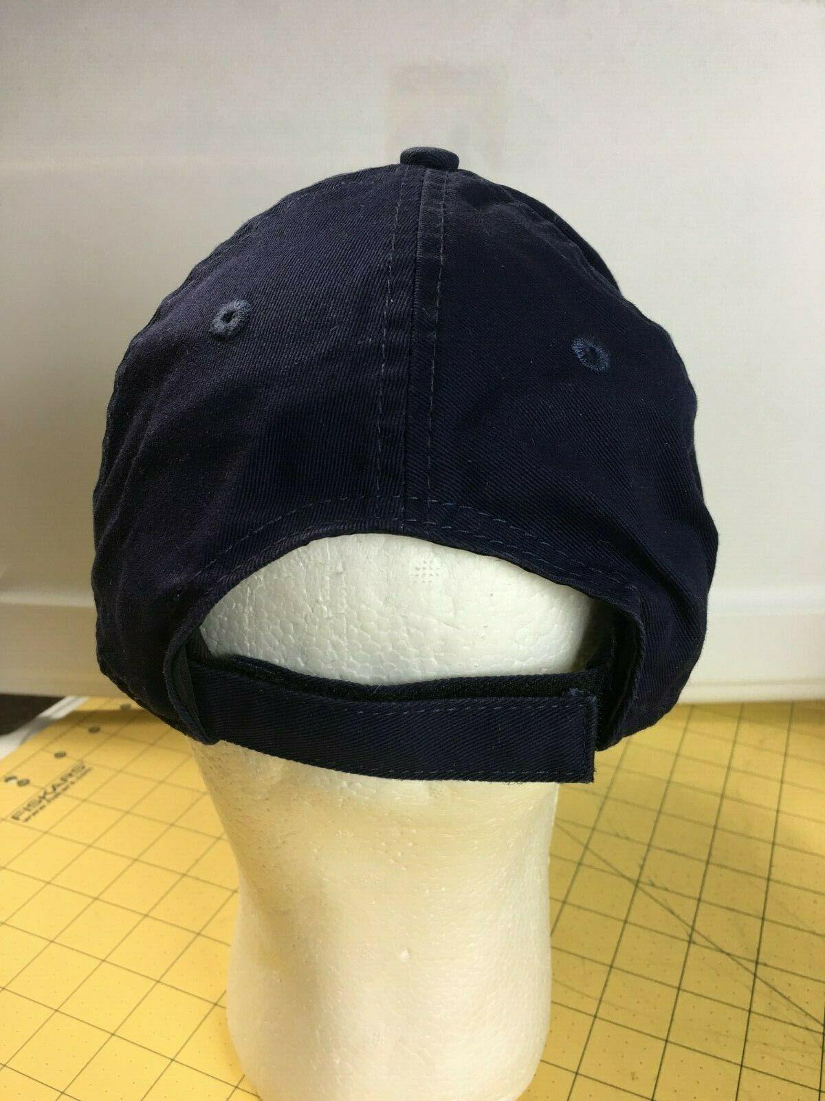 Caps Hats Snap-backs 2016 Baseball All-Star Game Souvenir Cap Hat