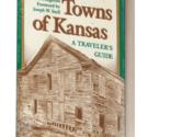 3d ghost towns of kansas thumb155 crop