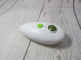 Replacement Zoomer Dino Remote Control (Spin Master) - $16.82