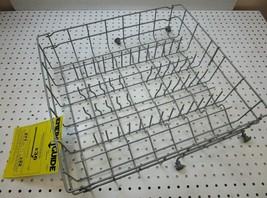 Frigidaire Dishwasher Upper Rack 5304498202 154331502 5304491816 - $64.34