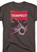 Atari Tempest Retro 80's Classic Arcade Game Asteroids Missile Command ATRI210 image 2