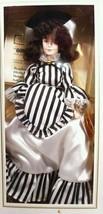 Gone With The Wind Scarlett O'Hara Portrait World Doll 50th Anniversary ... - $28.70