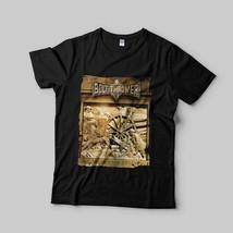 Bolt Thrower Those Once Loyal Men Unisex T Shirt Tee Gildan S M L XL 2XL - $17.99