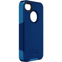 Caso de la serie de viajero Otterbox para Iphone 4 4s + Screen Protecter - $13.07