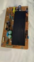 Samsung    PS42C450B1XHC  BN96-13069A Y-Main Board - $35.63