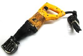 Dewalt Corded Hand Tools Sawzall - $49.00