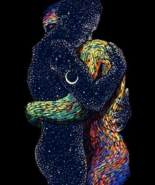 Find My Twin Flame::Attract & Draw Your Ideal Match Powerful Love Magick... - $35.00