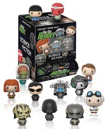 Funko Pint Size Heroes Science Fiction Display Case 24 Packs - $55.00