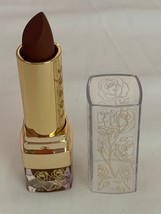 NWOB Lorac Beauty and the Beast Mod Lipstick in Tres Chic Full Size 0.11 oz - $13.00