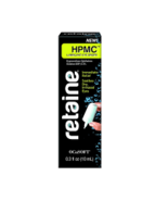 Retaine HPMC 0.3% 10ml eye drops  - $14.19
