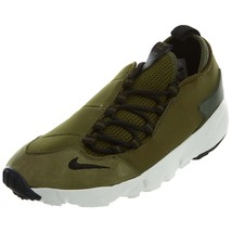 Nike Mens Air Footscape NM Shoes 852629-300 - $120.73